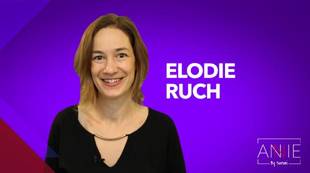 Elodie Ruch