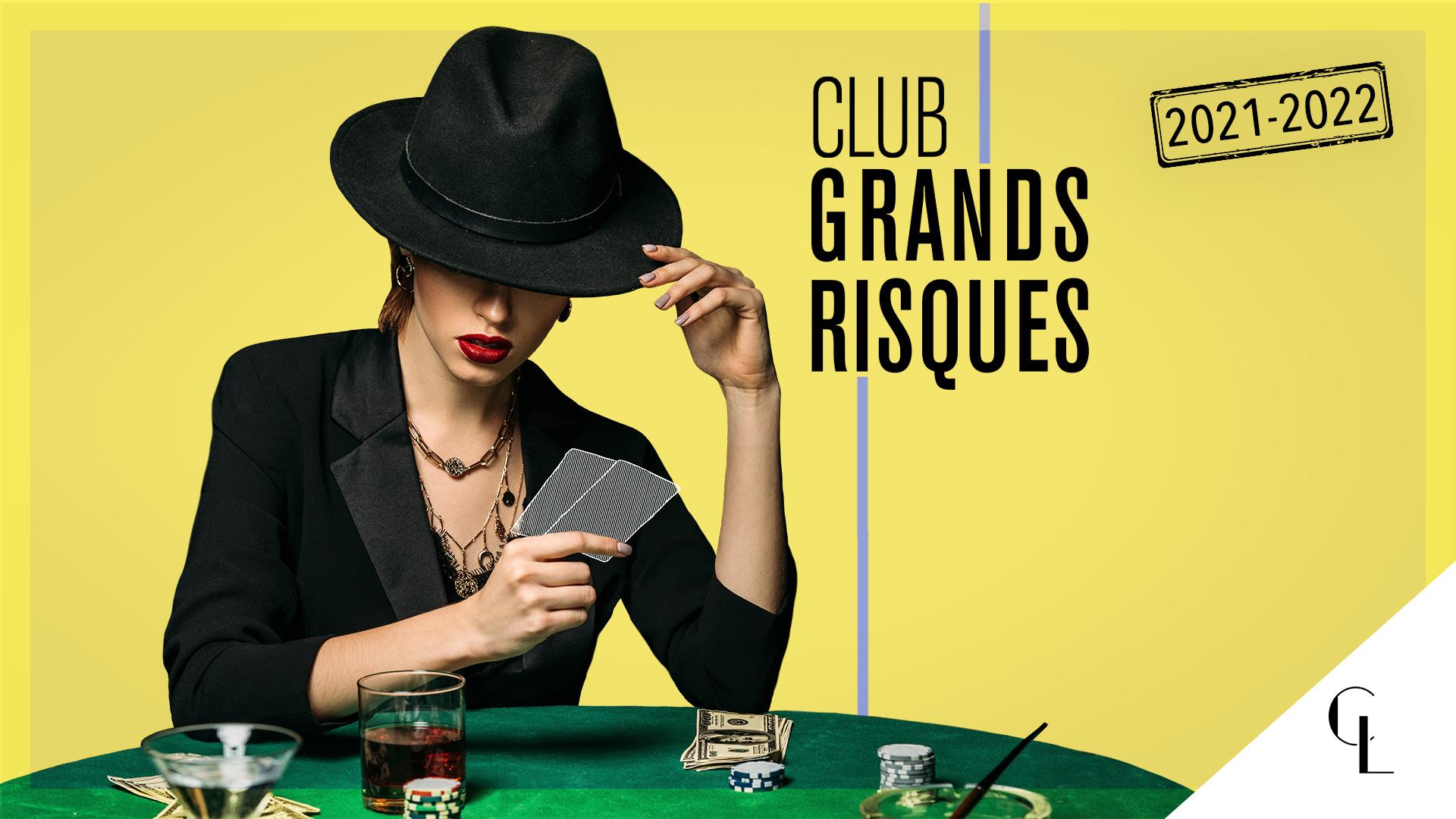 Club Grands Risques