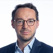 Image de François LANAVERE
