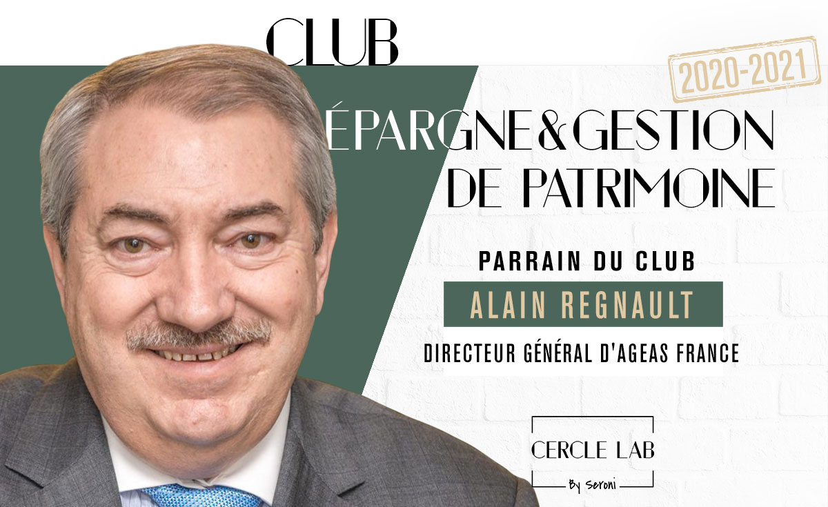Club Epargne