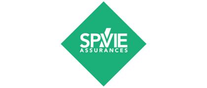 Logo SPVIE