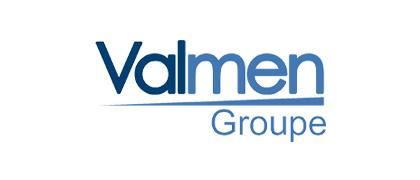 Logo Valmen