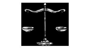 club Juridique et conformité