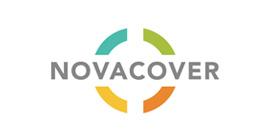 Logo Novacover
