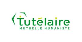 Logo Tutelaire