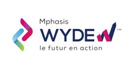 Logo Mphasis