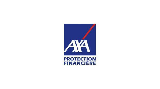 logo_axa_protection_financiere