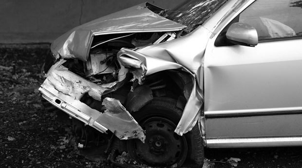 accident remboursement sinistre assurance auto voiture