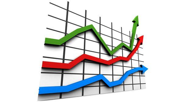 hausse tarifs