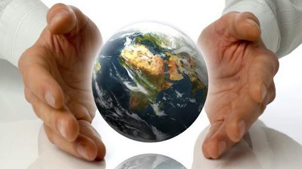 developpement durable ecologie environnement