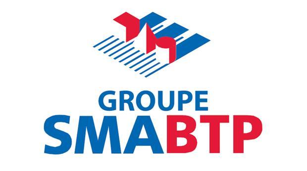 Partenariat / International : La SMABTP signe un accord avec HDI-Gerling Industrie Versicherung A.G - News Assurances Pro