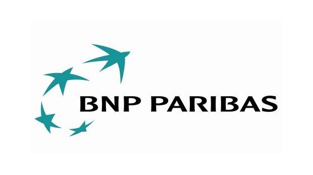 BNP Paribas Groupe