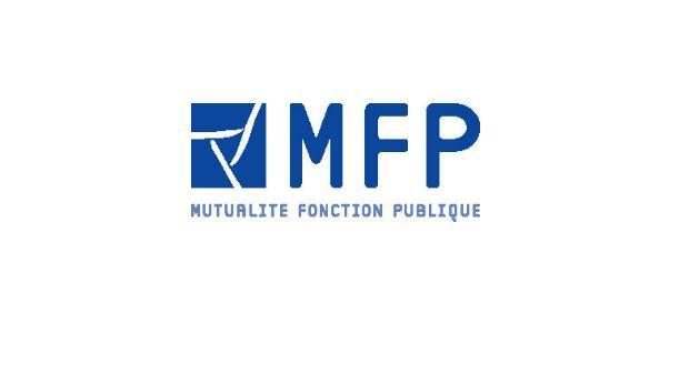 Santé   MFP Services se dote de l outil Orion - News Assurances Pro 34ff05467a4d