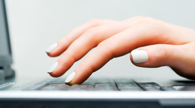 Chômage partiel : Les consignes des assureurs aux entreprises