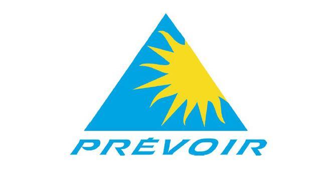 Assurance Vie Le Groupe Prevoir Sert Jusqu A 3 30 Pour 2013