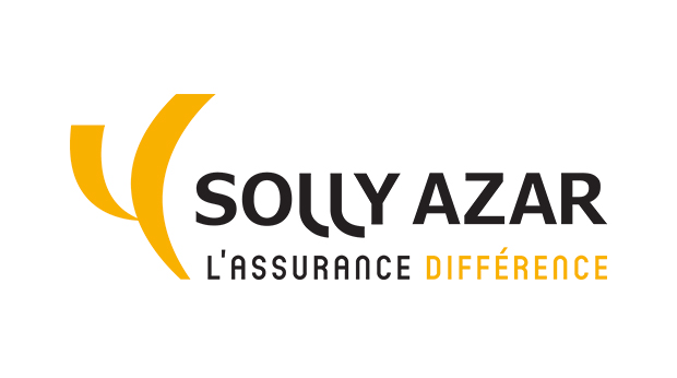 Solly-Azar