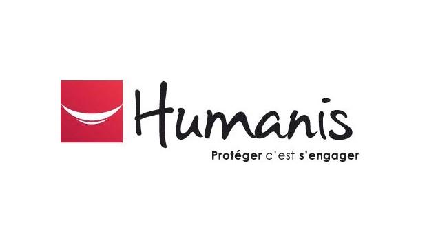 """Résultat de recherche d'images pour """"humanis"""""""