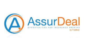 Logo AssurDeal