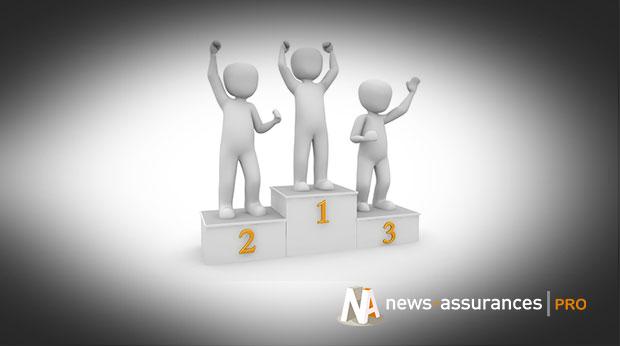classement-podium-trophee-prix-recompense