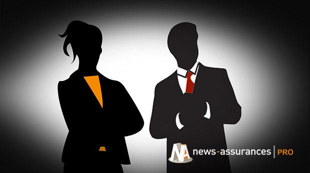 hommes-femmes-emploi-recrutement-job