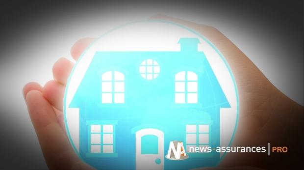 habitation domo pass le nouveau contrat de la gmf news assurances pro. Black Bedroom Furniture Sets. Home Design Ideas