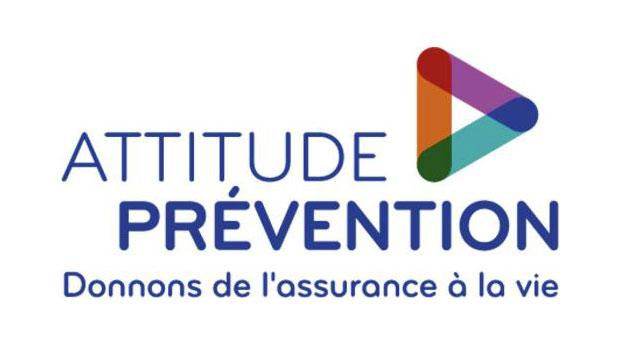 attitude-prevention