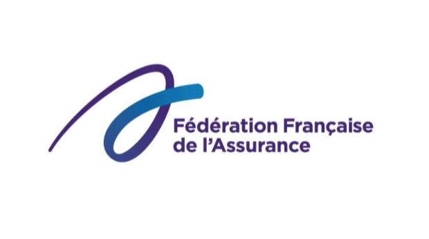 La Fédération française de l'assurance