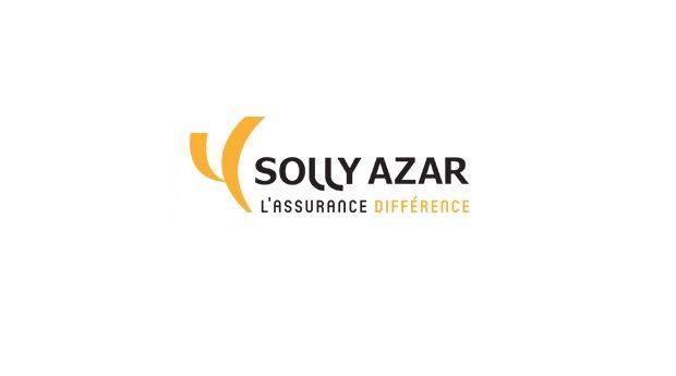 logo-Solly-Azar