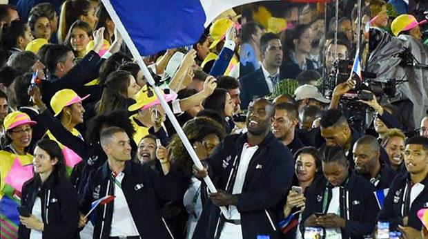equipe-de-france-olympique