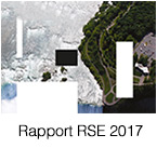 rapport_RSE_2017