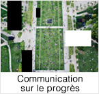 communication-progres