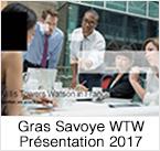 presentation_2017