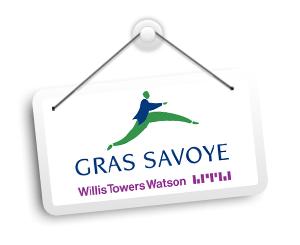 logo_gras_savoye2