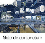 note_conjoncture