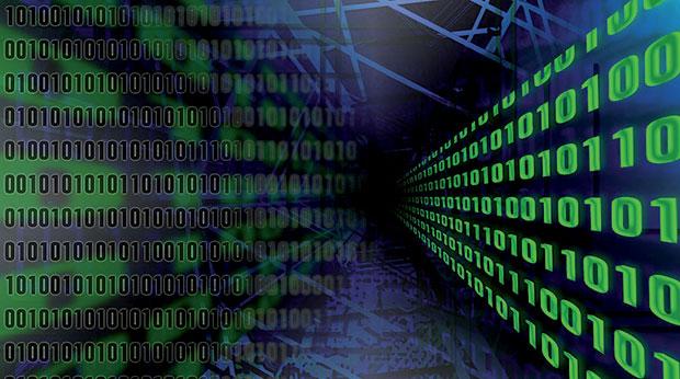 Intelligence artificielle : Shift Technology enrichit son offre