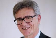 Serge Brichet