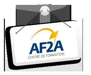 logo_af2a_panneau