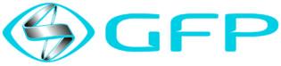 gfp_logo