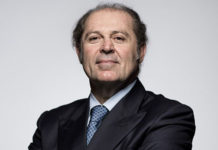 Philippe Donnet, Generali