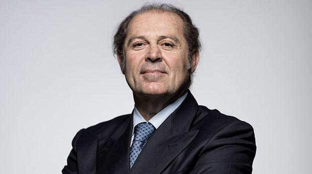 Philippe Donnet, Generali