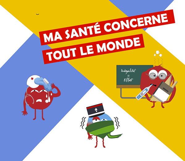 MFP_Dossier_de_Presse3
