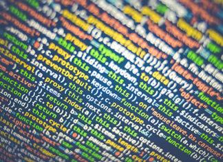 Illustration du digital dans l'assurance
