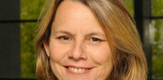 Sylvie Peretti, DRH de Generali France