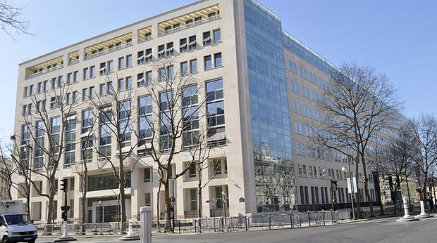 Fonction publique   MFP Services arrête le gestion du régime obligatoire 8fd665966e1e