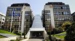 Santé : La Mutualité Française s'invite au Grand débat national