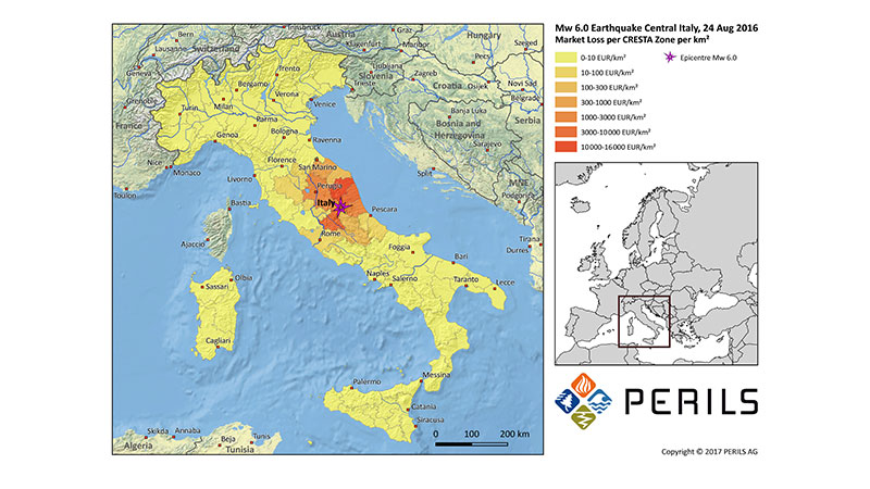 EQ-Central-Italy-24-Aug-2016-PERILS-Loss-Footprint