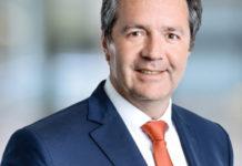 Thomas Saunier