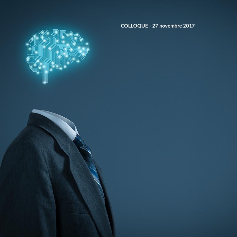 Intelligence artificielle et Assurance : rêve ou épouvantail ?