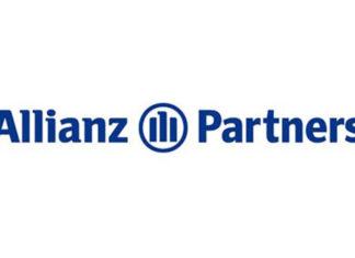 Allianz Partners