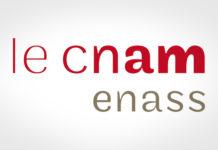Logo Enass